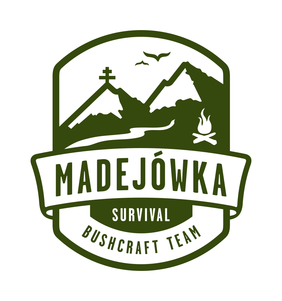 Majdejówka_Brushcraft_Team_logo_green_03